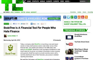 http://techcrunch.com/2012/04/04/bodetree-is-a-financial-tool-for-people-who-hate-finance/