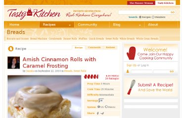 http://tastykitchen.com/recipes/breads/amish-cinnamon-rolls-with-caramel-frosting/