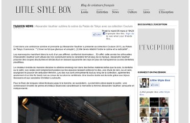 http://www.littlestylebox.com/blog.php