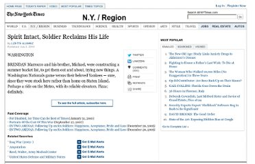 http://www.nytimes.com/2010/07/04/nyregion/04soldier.html?pagewanted=all