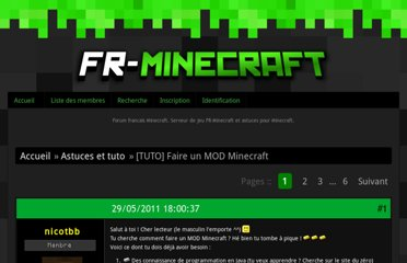 http://fr-minecraft.net/forum/message-29217.html#p29217