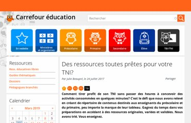 http://carrefour-education.qc.ca/node/48099