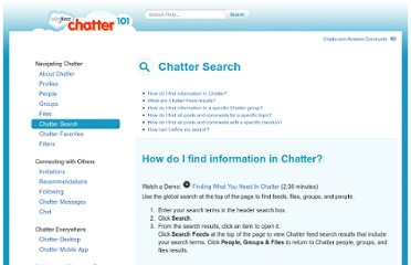 https://na9.salesforce.com/help/chatter-edition-help/en/chatter_only_search.htm