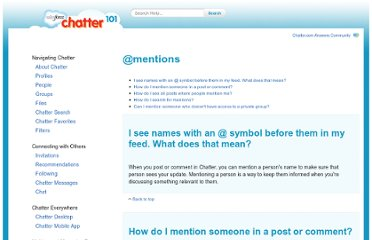 https://na9.salesforce.com/help/chatter-edition-help/en/chatter_only_mentions.htm