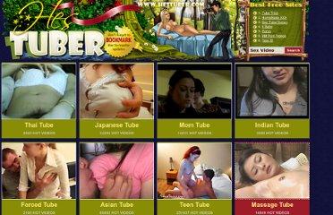 Free Sex Tube Videos on HesTuber!