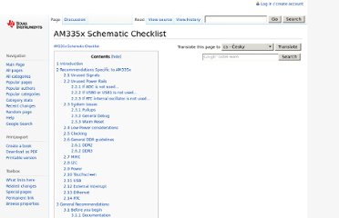 http://processors.wiki.ti.com/index.php/AM335x_Schematic_Checklist