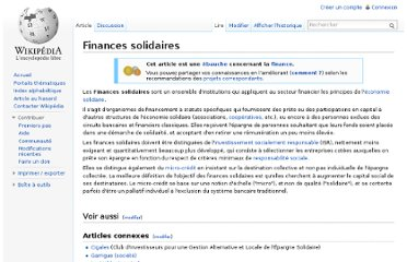 http://fr.wikipedia.org/wiki/Finances_solidaires
