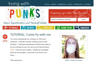 http://www.livingwithpunks.com/2012/02/tutorial-come-fly-with-me.html