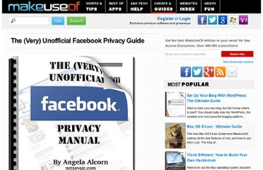 http://www.makeuseof.com/pages/download-the-very-unofficial-facebook-privacy-guide