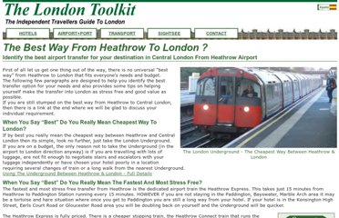 http://www.londontoolkit.com/travel/heathrow.htm