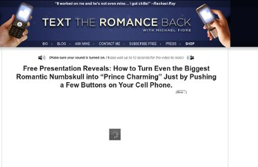 http://www.texttheromanceback.com/why-hes-not-romantic