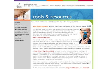 http://www.p21.org/tools-and-resources/p21blog/1034-sheningerblog