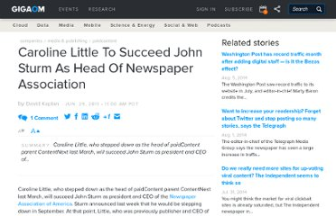 http://paidcontent.org/2011/06/29/419-caroline-little-to-succeed-john-sturm-as-head-of-newspaper-association/