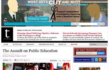 http://truth-out.org/opinion/item/8305-the-assault-on-public-education