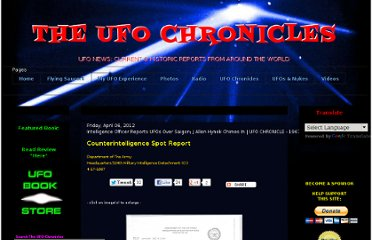 http://www.theufochronicles.com/2012/04/intelligence-officer-reports-ufos-over.html