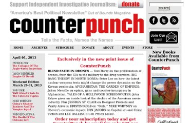 http://www.counterpunch.org/2012/01/25/the-soft-side-of-imperialism/#.TyBUEzbSZKM.twitter
