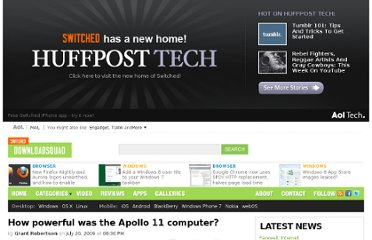 http://downloadsquad.switched.com/2009/07/20/how-powerful-was-the-apollo-11-computer/