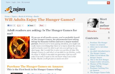 http://www.zujava.com/will-adults-enjoy-the-hunger-games