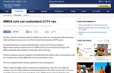 http://ph.news.yahoo.com/mmda-rolls-out-customized-cctv-van.html
