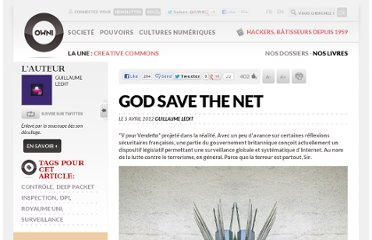 http://owni.fr/2012/04/05/god-save-the-net/