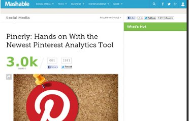 http://mashable.com/2012/04/04/pinerly-pinterest-analytics-dashboard/#5706713-Coming-Soon