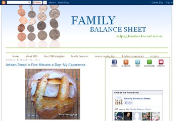 http://www.familybalancesheet.org/2011/02/artisan-bread-in-five-minutes-day-my.html