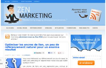 http://www.zen-marketing.fr/optimiser-ancres-de-lien-referencement-naturel/