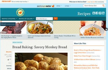 http://www.seriouseats.com/recipes/2010/09/bread-baking-savory-monkey-bread-recipe.html