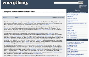 http://everything2.com/title/A+People%2527s+History+of+the+United+States