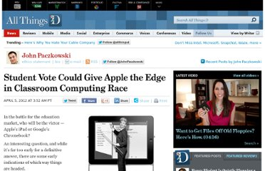 http://allthingsd.com/20120405/student-vote-could-give-apple-the-edge-in-classroom-computing-race/