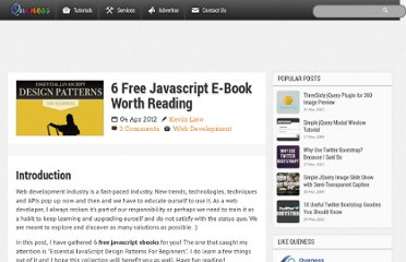 http://www.queness.com/post/11020/6-free-javascript-e-book-worth-reading