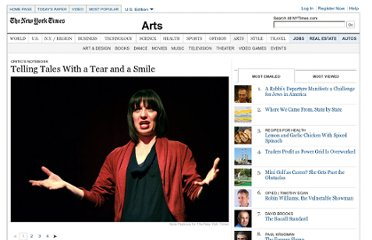 http://www.nytimes.com/2012/04/05/arts/advancing-a-new-form-of-comedy-storytelling.html