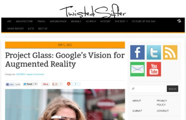 http://twistedsifter.com/2012/04/project-glass-googles-vision-for-augmented-reality/