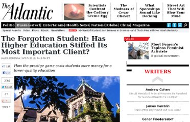 http://www.theatlantic.com/business/archive/2012/04/the-forgotten-student-has-higher-education-stiffed-its-most-important-client/255445/