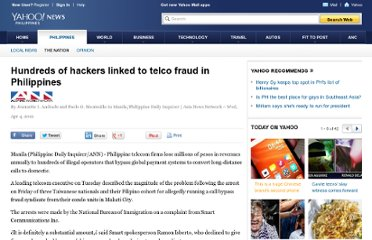 http://ph.news.yahoo.com/hundreds-hackers-linked-telco-fraud-philippines-060009710.html