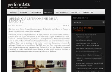 http://www.performarts.net/performarts/index.php?option=com_content&view=article&id=690:corice&catid=19:entretiens&Itemid=24