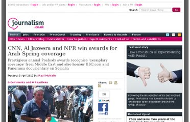 http://www.journalism.co.uk/news/cnn-al-jazeera-npr-arab-spring-coverage-peabody-awards/s2/a548676/