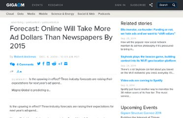 http://paidcontent.org/2009/12/08/419-forecast-online-will-take-more-ad-dollars-than-newspapers-by-2015/