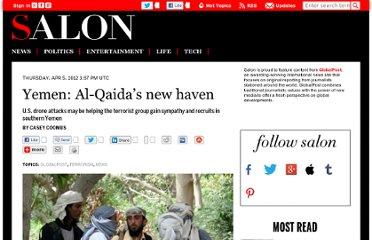 http://www.salon.com/2012/04/05/yemen_al_qaidas_new_haven/