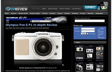 http://www.dpreview.com/reviews/olympusep1