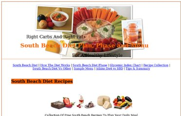 http://www.south-beach-diet-plan.com/south-beach-diet-recipes.htm