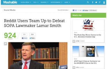 http://mashable.com/2012/04/05/reddit-pac-lamar-smith/