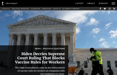 http://truth-out.org/index.php?option=com_k2&view=item&id=5450:celac-speaking-for-latin-america-and-the-caribbean