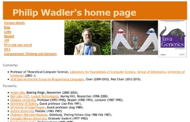 http://homepages.inf.ed.ac.uk/wadler/