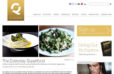 http://q.equinox.com/articles/2012/03/broccoli