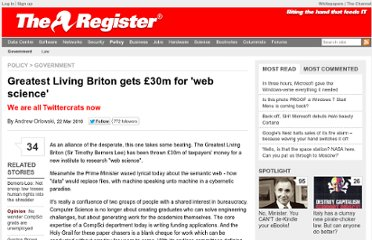 http://www.theregister.co.uk/2010/03/22/semantic_web_tbl/