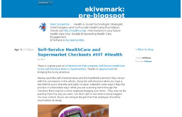 http://ekivemark.posterous.com/self-service-healthcare-and-supermarket-check