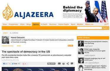 http://www.aljazeera.com/indepth/opinion/2012/04/20124275738887469.html