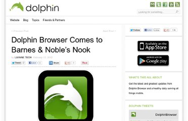 http://dolphin-browser.com/2012/02/dolphin-browser-comes-to-barnes-nobles-nook/