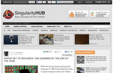http://singularityhub.com/2012/04/04/group-set-to-sequence-1000-genomes-by-the-end-of-the-year/